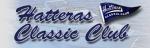 Hatteras Classic Club