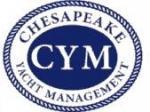 Chesapeake Yacht Management